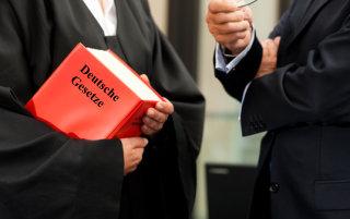 Insolvenzanwalt gesucht? Schuldnerberatung Magdeburg vermittelt den richtigen Anwalt!