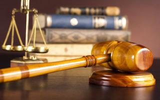 Professioneller Insolvenzanwalt benötigt? Wir empfehlen den richtigen Anwalt! Ihre Schuldnerberatung Magdeburg!