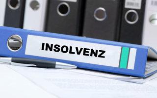 Sie suchen einen Schuldnerberater für Ihre Insolvenz? Schuldnerberatung Magdeburg hilft kompetent und mit großem Netzwerk!