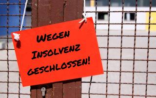Es muss nicht immer Insolvenz sein sagen die Schuldnerberater der Schuldnerberatung Magdeburg!