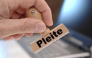 Bei Insolvenz hilft die Schuldnerberatung Magdeburg ohne Wartezeiten!