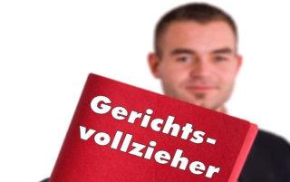 Man möchte Sie in die Insolvenz zwingen? Schuldnerberatung Magdeburg hilft sofort!