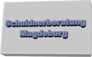 Die Schuldnerberatung Magdeburg hat kaum Wartezeiten. Hilfe umgehend! Eine Insolvenz ist nicht imer notwendig!